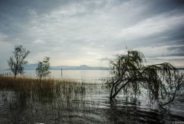 lac-de-garde-16