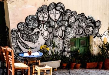 Athènes-17